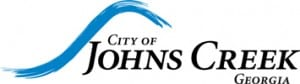 North Fulton Neighborhoods By City - Johns Creek Homes for Sale
